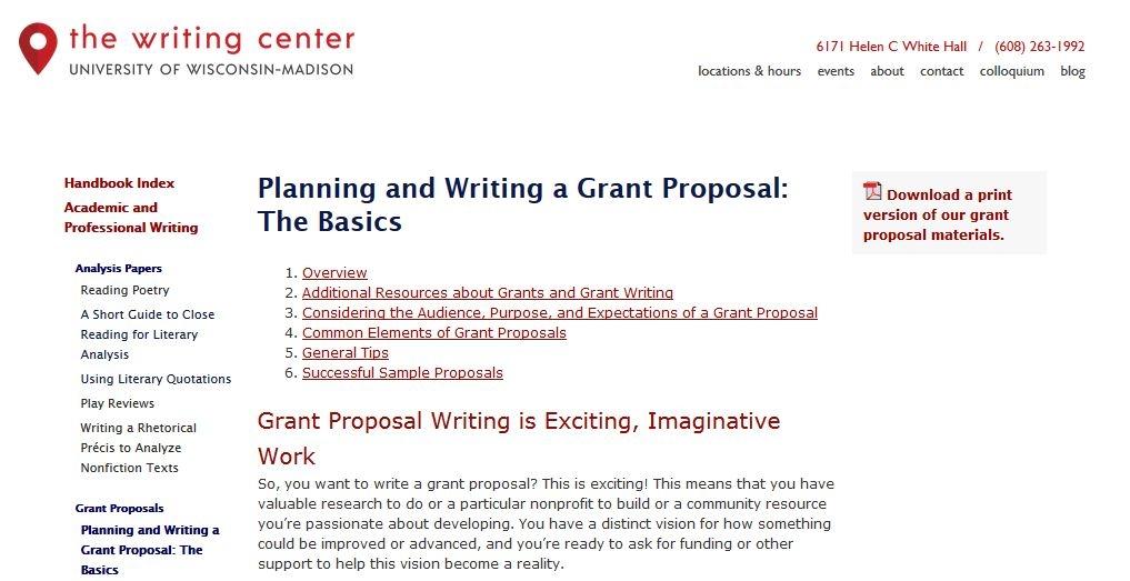 Quality custom essays plagiarism
