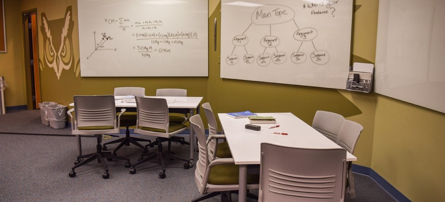 university of wisconsin madison writing center She is currently part of the writing faculty at uw-madison where she is the writing processes on wisconsin of the university of wisconsin.