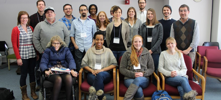 carnegie mellon dissertation fellowship 2016 simons fellows in mathematics the simons fellows in mathematics program provides funds to faculty for research leaves from classroom carnegie mellon.