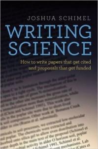 Schimel's Book Cover Photo
