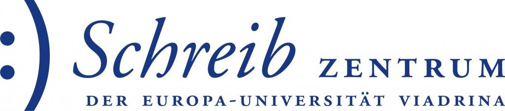Schreibzentrum_Logo (2)