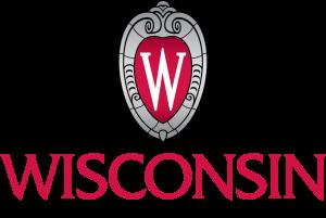wisconsin madison feat UW Madison English Department   University of Wisconsin   Madison