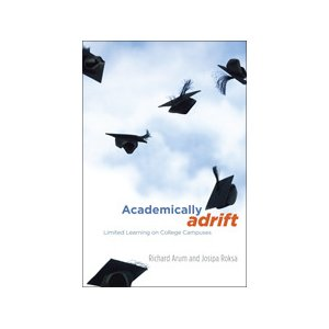 academically_adrift_cover