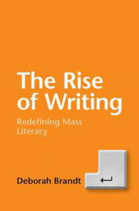 brandt_rise_of_writing_cover