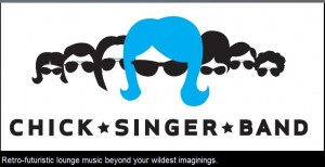 chicksingerband_logo1