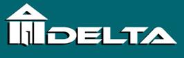 delta_logo-white2
