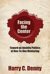 denny_facing_the_center_cover