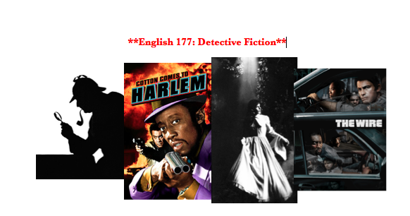 detective-fiction-syllabi1