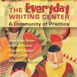 everyday_writing_center_cover