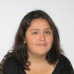 FIU Tutor Martha Diaz Ossa