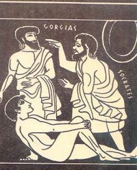 gorgias-socrates