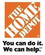 home-depot-20110217-150505