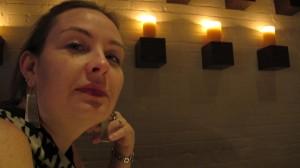 Nicole Kvale