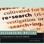 kinkead_researching_writing