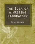 lerner_idea_writinglaboratory_cover