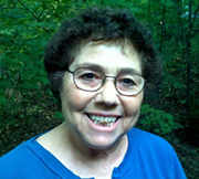 Muriel Harris is professor emerita of English at Purdue, where she is also the Writing Lab Founder and Director (retired), and Editor of the Writing Lab Newsletter.