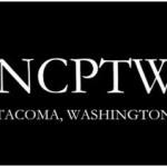 ncptw_2016_ups_logo