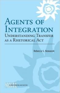 nowacek_agents_integration