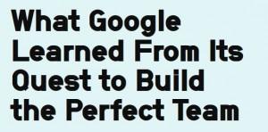 nytimes_magazine_google_teams_headline