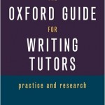 oxford_guide_writing_tutors_cover