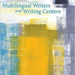 rafoth_multilingual_writers_cover