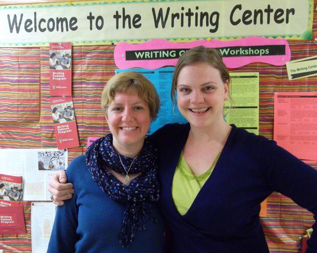 uw madison writing center English department celebration of graduates uw madison english facebook uw writing center  publications.