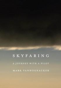 skyfaring_cover