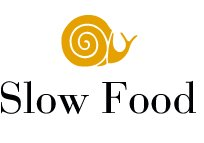 slow_food_creativecommons2