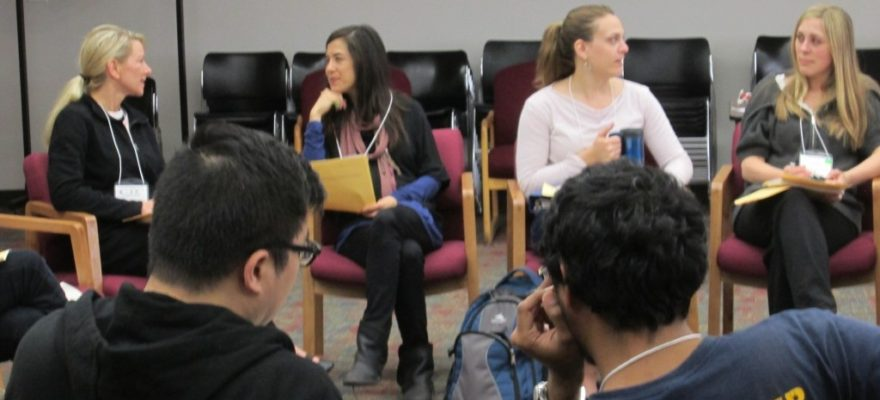 uw college essay prompt 2012 Please note that some of these college essay examples may be connecticut college, nyu, carleton college, washington often wacky supplementary essay prompts.