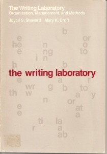 steward_croft_writinglaboratory