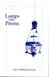 stewardlampswithprisms1