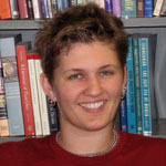 Tisha Turk is Associate Professor of English and Writing Center Director at the University of Minnesota, Morris, and a 2005 graduate of UW-Madison (PhD, English), where she served for two years as Assistant Director of the Writing Fellows Program.