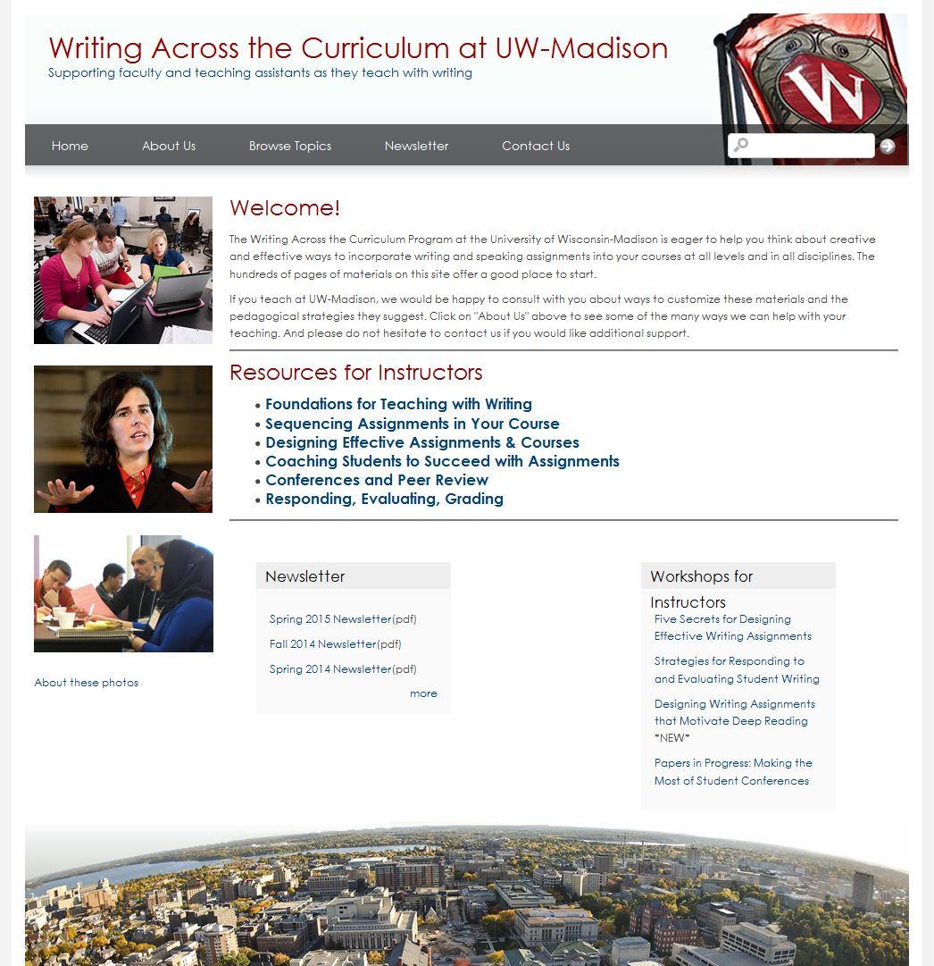 writing center newsletter Workshops are held on wednesdays, september 13 newsletter signup sign up view newsletter archive the writing center.