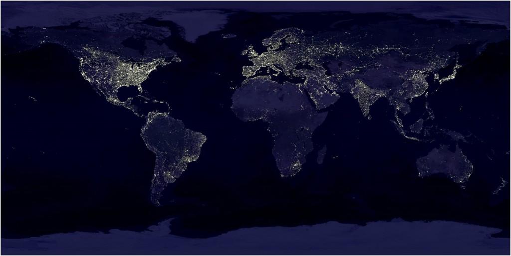 world_map_night_lights