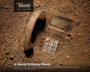 world_without_work_atlantic_cover