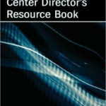 writing_center_director_resource_guide_cover
